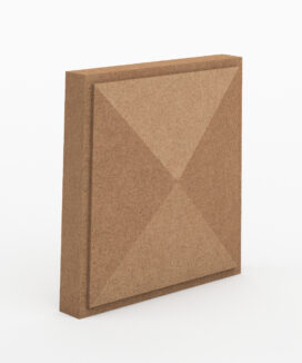 144x144x30-pyramid-mdf