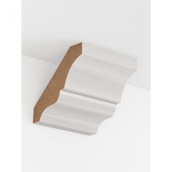 CM11 71mm Primed MDF