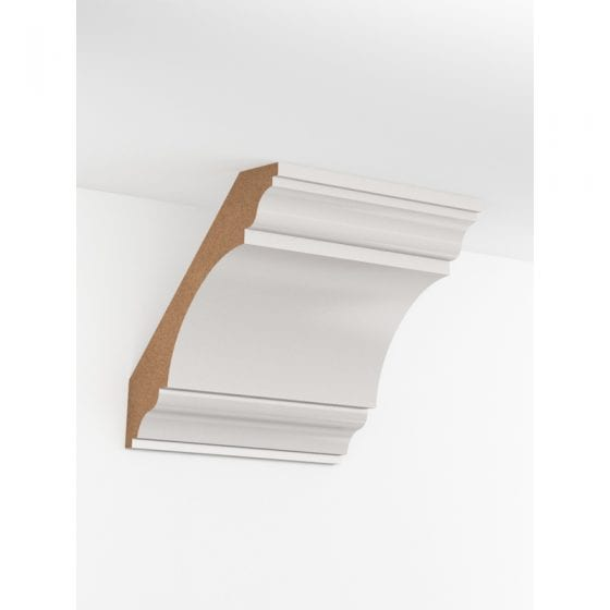 CM12 150mm Primed MDF