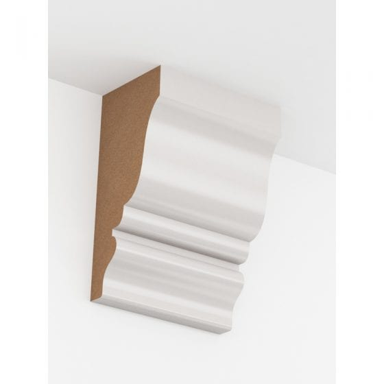 CM28 65mm Primed MDF