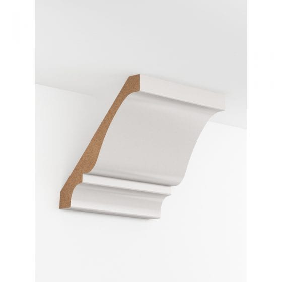 CM29 129mm Primed MDF