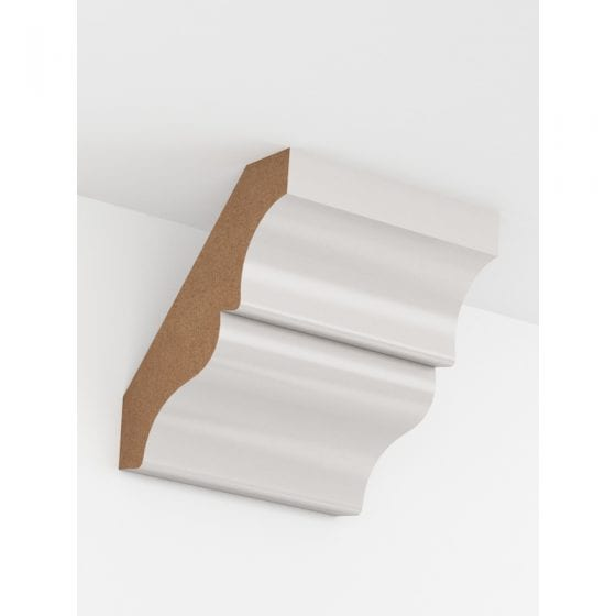 CM31 69mm Primed MDF