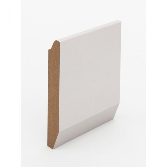 PR05 117mm Primed MDF