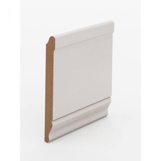 PR08 140mm Primed MDF