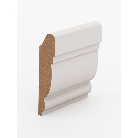 PR20 66mm Primed MDF
