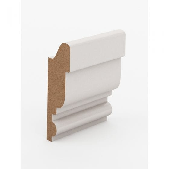PR51 70mm Primed MDF